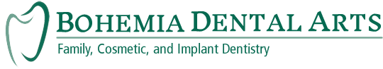 Bohemia Dental Arts, Cosmetic & Implant Dentistry