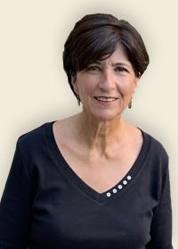 Joanne Auciello