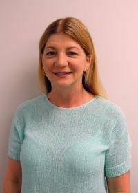 Kathy Doherty, R.D.H.